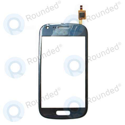 Hp Samsung Galaxy Ring samsung galaxy ring m840 touch screen black