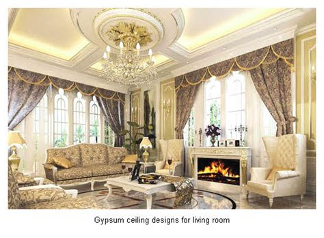 in the room 2016 56 gypsum ceiling designs for living room ideas 2018