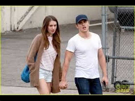 alison brie relationship alison brie engaged to dave franco youtube