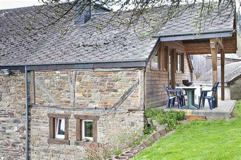 Cottages That Allow Dogs by Cosy Cottage For 5 Persons In Redu Dogs Allowed