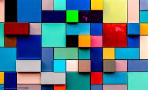 Rectangle Square download wallpaper squares rectangles multicolored