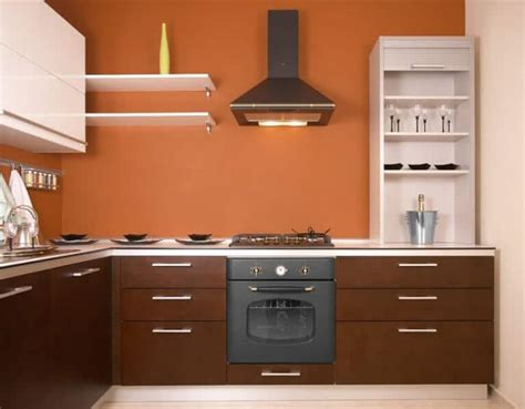 Kitchen Design And Color 53 Best Kitchen Color Ideas Kitchen Paint Colors 2017 2018 Decorationy