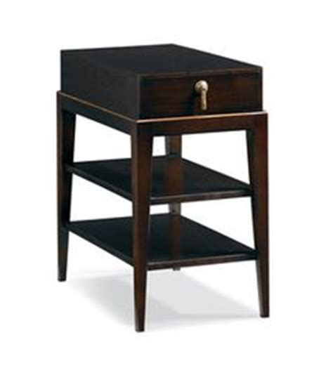 narrow side tables for bedroom 1000 images about 301w bedroom narrow nightstands on