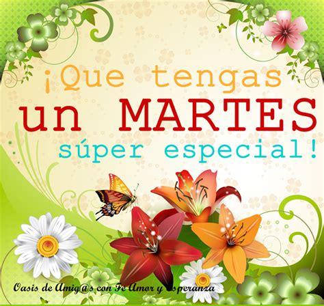 imagenes de feliz martes para face my mobile blog feliz y bendecido martes