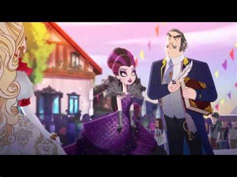 youtube film epic full movie ever after high thronecoming full movie youtube
