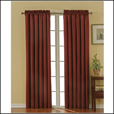 luxury window drapes luxury window curtains and drapes curtains home design