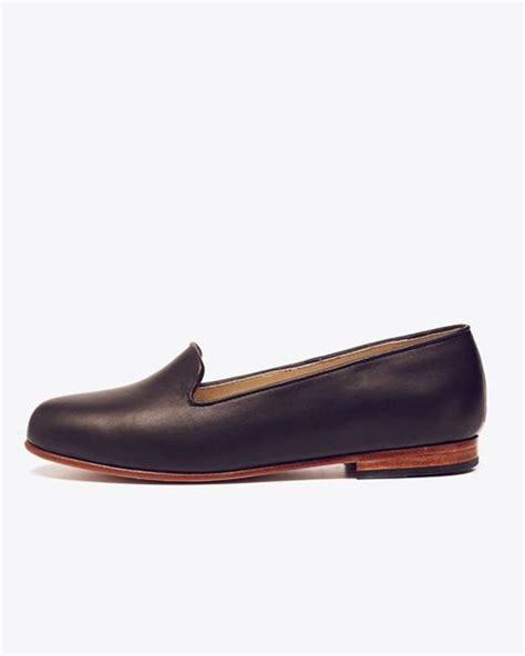 travel flats shoes the best shoes for travel flats to keep you stylish and