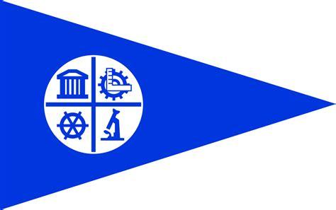 Minneapolis Search Flag Of Minneapolis