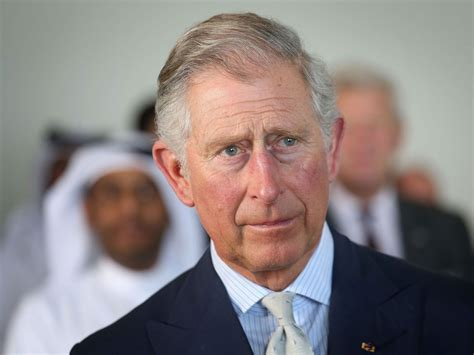 prince charles mps demand inquiry into revelations that prince charles