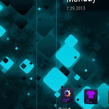 themes for android micromax free micromax android themes mobiles24