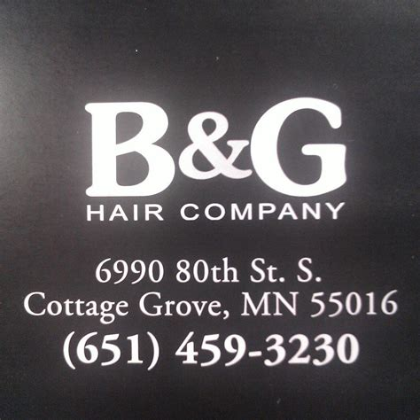 Hair Salons Cottage Grove Mn b g hair cottage grove 25 for any service
