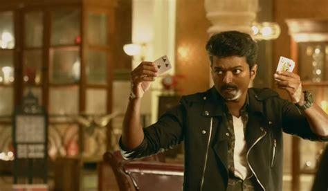 insidious movie free download in tamil insidious full movie in tamil rockers midstock