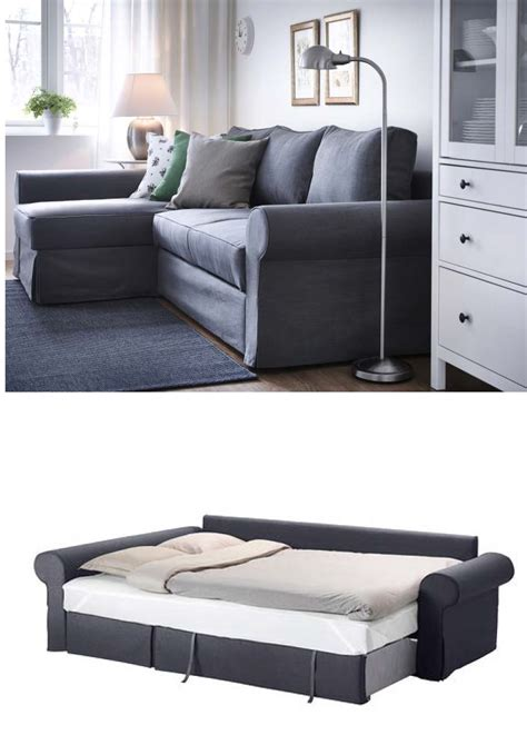 bed and sofa best 25 pull out sofa bed ideas on pinterest pull out sofa pull out