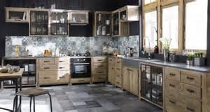 Awesome Amenagement Meuble Cuisine Ikea #14: Ensemble-cuisine-copenhague-maison_du_monde-1024x548.jpg