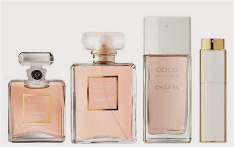 Powder Bath chanel perfume bottles coco mademoiselle by chanel c2001