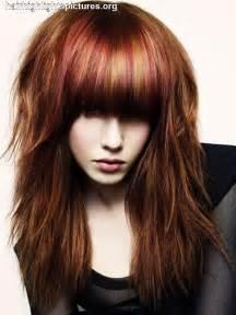 highlight colors hair highlight colors