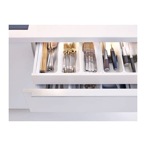 Kitchen Drawer Lights by Omlopp Led Lighting For Drawers Aluminium Colour 56