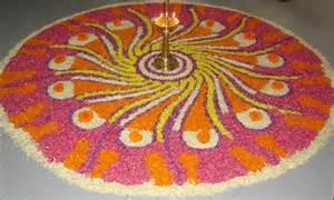 flower decoration ideas pooja room pooja room ganpati decoration ideas at home ganesh pooja decoration