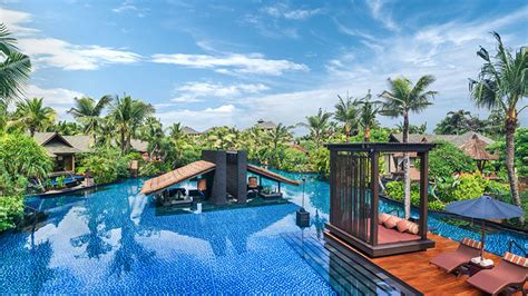 best hotels in bali 15 best hotels in bali for a luxury experience you won t