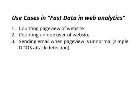 tutorialspoint redis slide 3 fast data processing with kafka rfx and redis