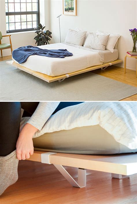 Where To Buy Bed Frames In Toronto 100 Metal Bed Frame Toronto Floyd Bed Frames 100 Where To Buy Bed Frames In Toronto Canopy Beds