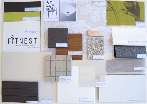 interior design students looking for projects