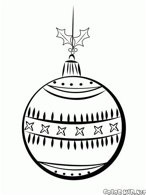 imprimir cadenas en python dibujo para colorear bola 225 rbol de navidad en una cadena