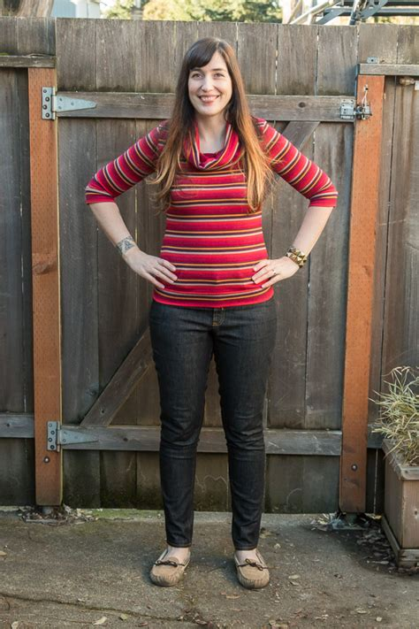 pattern review ginger jeans closet case patterns ginger jeans pattern review by lilly