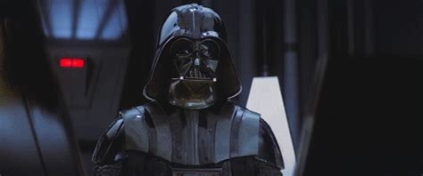 wallpaper hd 1920x1080 gif vader gif find share on giphy