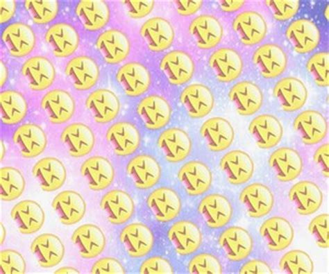 emoji wallpaper moving more emoji backgrounds by michaiah1234 on whi