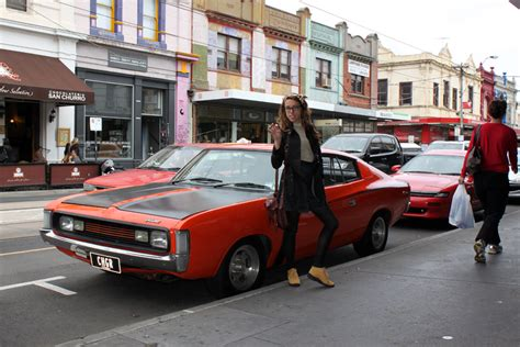 classic cars classic muscle cars