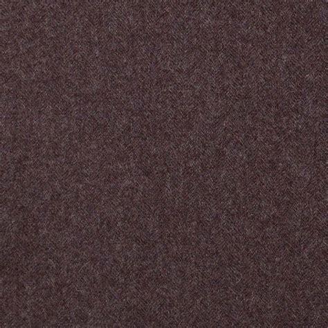moon upholstery fabric aberdeen heather fabric heritage abraham moon