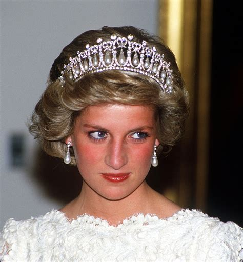 princess diana princess diana kosty 555 info 378 princess diana kosty555