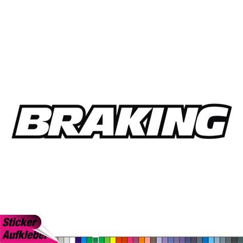 Sponsoren Aufkleber Suzuki by Motorradaufkleber Bikedekore Wheelskinzz Braking