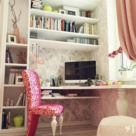 pink bedroom accessories bedroom unusual light pink room decor gray and red