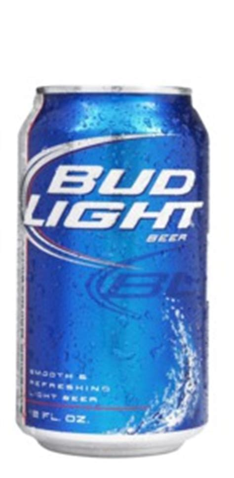 When Was Bud Light Introduced by Bud Light 6 Pack 12oz Cans