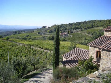 best wineries in chianti chianti wine tour visit the area of chianti wineries and