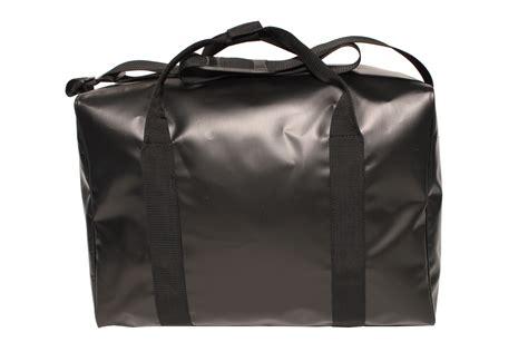 cabin bag cabin bag all weather bags montrose bag co