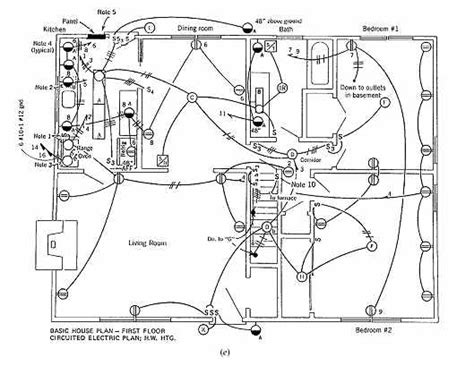 ford wiring diagram acronyms k grayengineeringeducation
