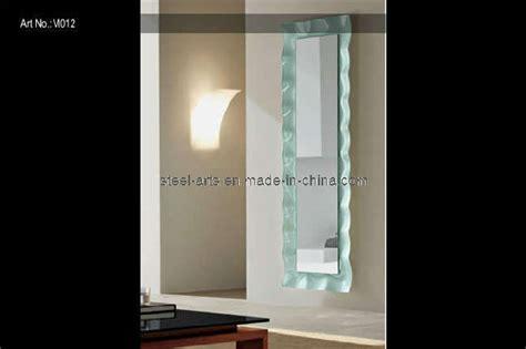 bedroom dressing mirror china modern bedroom hotel dressing mirror m012 china