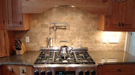 Backsplash Tile Kitchen Ideas by Kitchen Remodel Designs Tile Backsplash Ideas For Kitchen