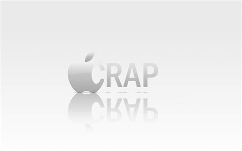 wallpaper anti apple anti apple backgrounds macsmack