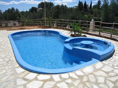 con piscina qu 233 significa so 241 ar con piscina significado de los sue 241 os