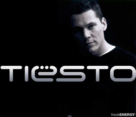 tiesto house music tiesto feat disco fries itrance free download