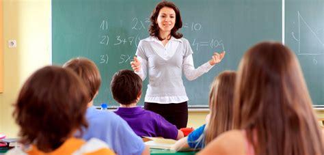 for teachers word association