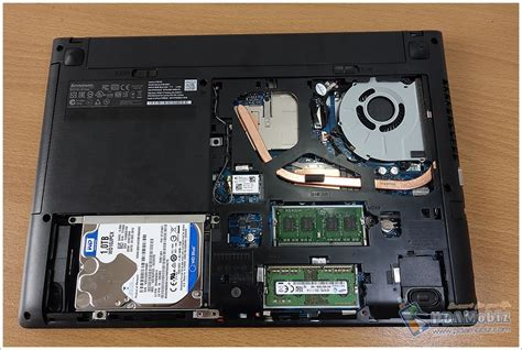 Upgrade Ram Laptop Lenovo G40 slot ram lenovo g40 governor 3