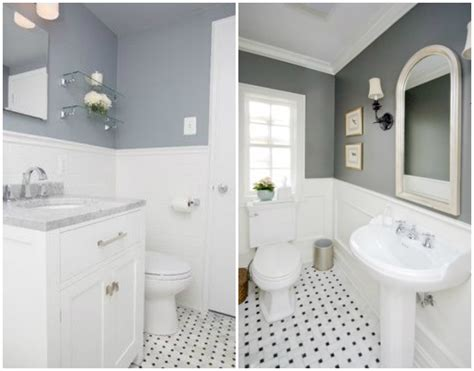 white grey bathroom ideas macarons and pearls inspired by white grey bathroom