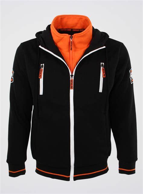 Hoodie Zipper Anak G2 Esports Navy virtus pro premium zip hoodie esl shop