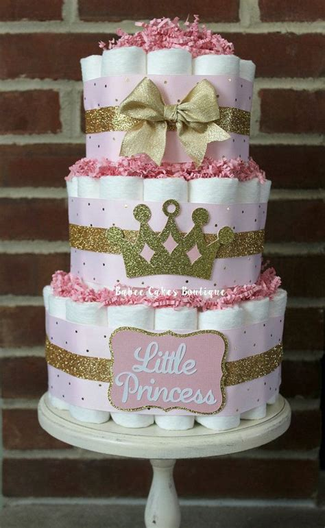 Baby Shower De Princess by 25 Best Ideas About Princess Cakes On