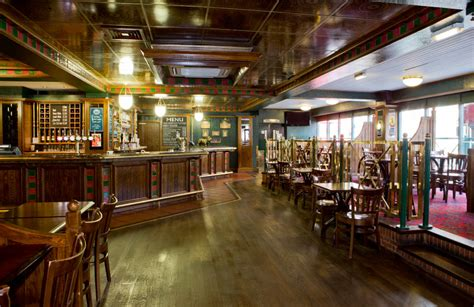 great pubs with rooms royal national hotel great value in central from 163